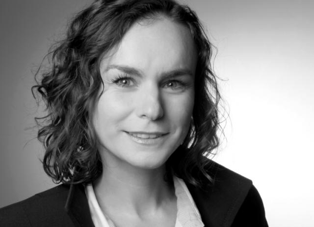 Constantina Lehmann ist Ihre Ansprechpartnerin für Ihre Fragen